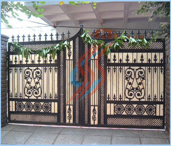 Gates Amp Grills Gates Amp Grills Suppliers Gates Amp Grills
